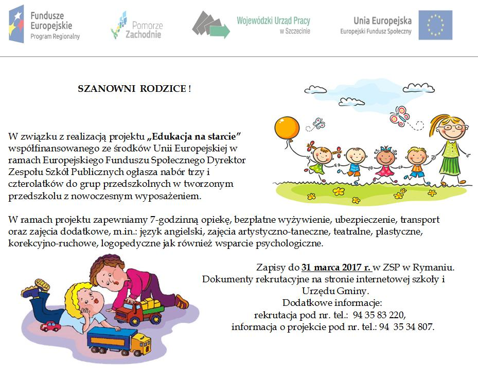 http://ryman.pl/images/stories/Nabor_do_przedszkola/zaproszenie_do_rekrutacji.jpg